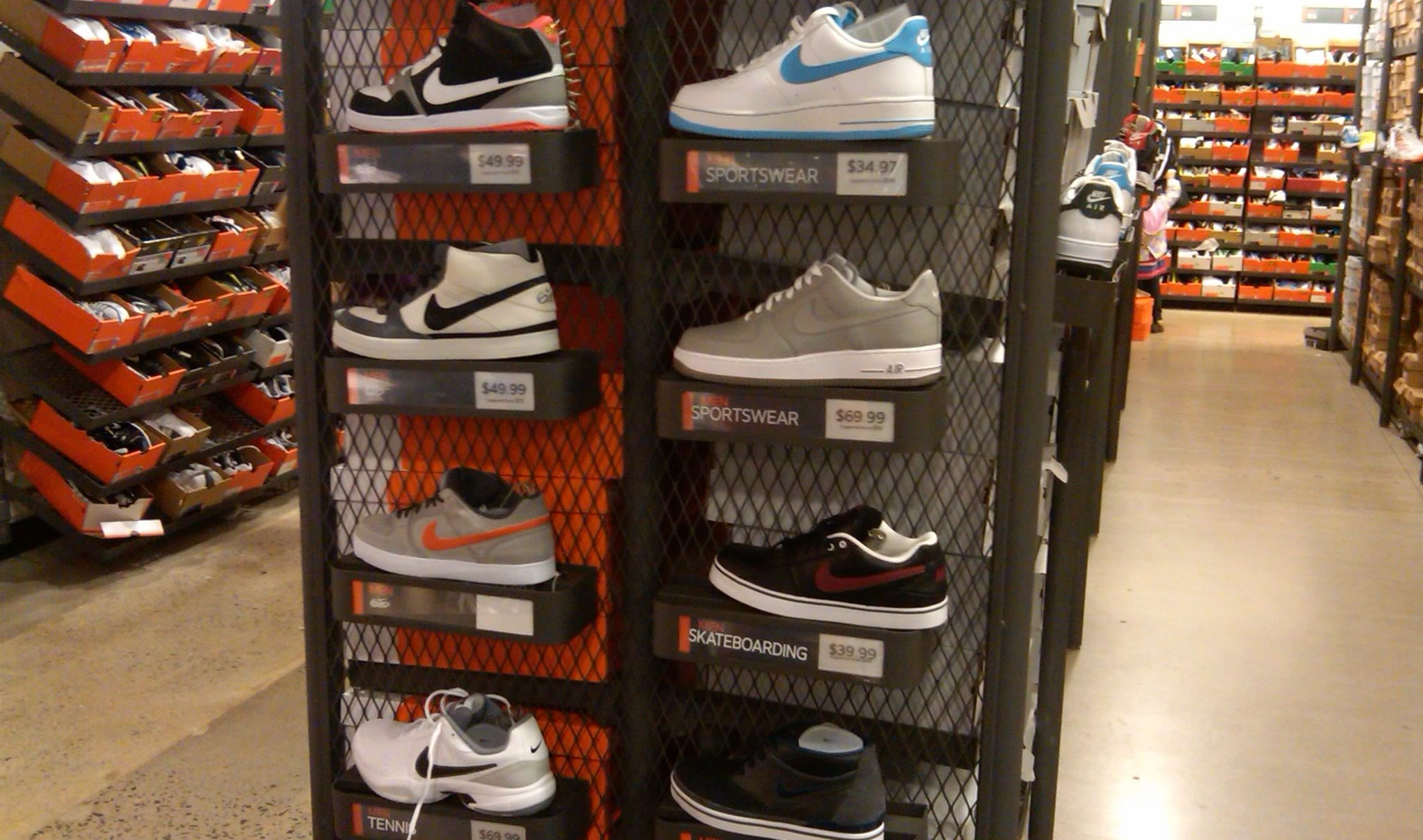 nike outlet floride,nike factory store outlet usa