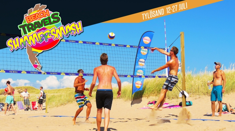 Beach_140301_1726