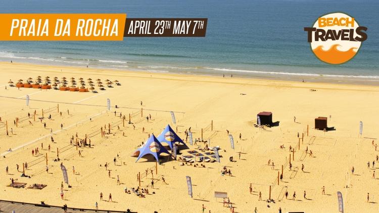 BeachTravels_RGB_150922_151