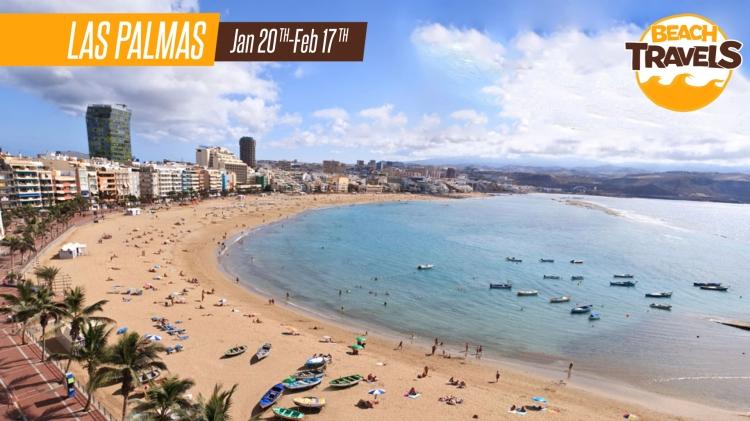 Lansering Las Palmas bilder_med logga.007
