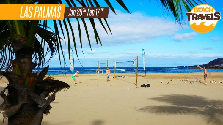 Lansering Las Palmas bilder_med logga.018.jpeg